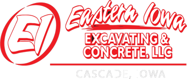 Eastern Iowa Excavating & Concrete